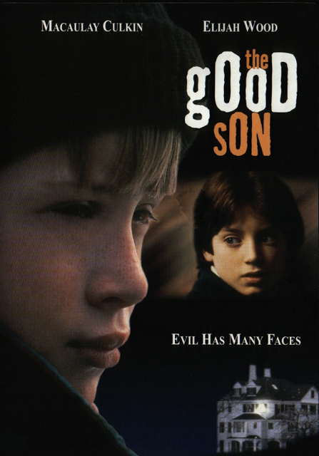 (1993) The Good Son Opt 1