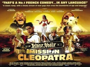 asterix-et-obelix-mission-cleopatre-a07