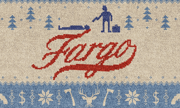 Fargo_TV_on_FX