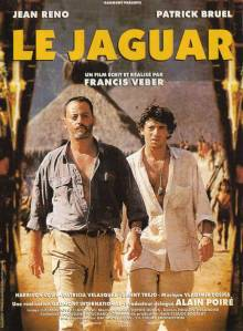 le-jaguar-movie-poster-1996-1020703642