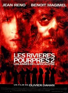 les_rivieres_pourpres_2_les_anges_de_l_apocalypse,1
