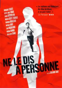 Tell_No_One_Ne_le_dis_a_personne-706255524-large