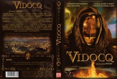 Vidocq-18575721122006