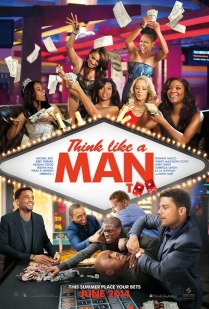 think-like-a-man-2-poster