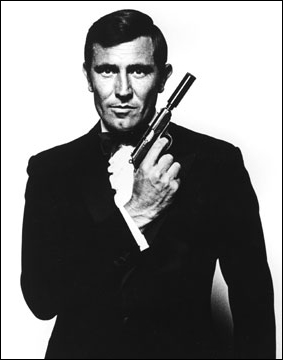 actors_lazenby