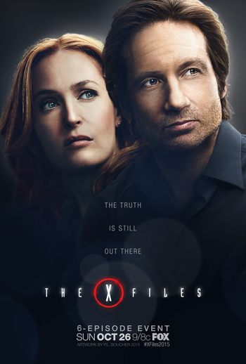 x-files-tv-poster-1