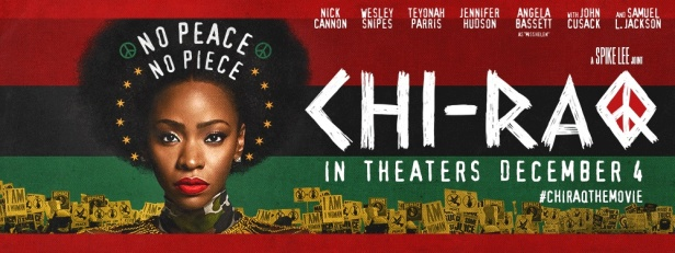 Chi-Raq-Movie-Poster-2