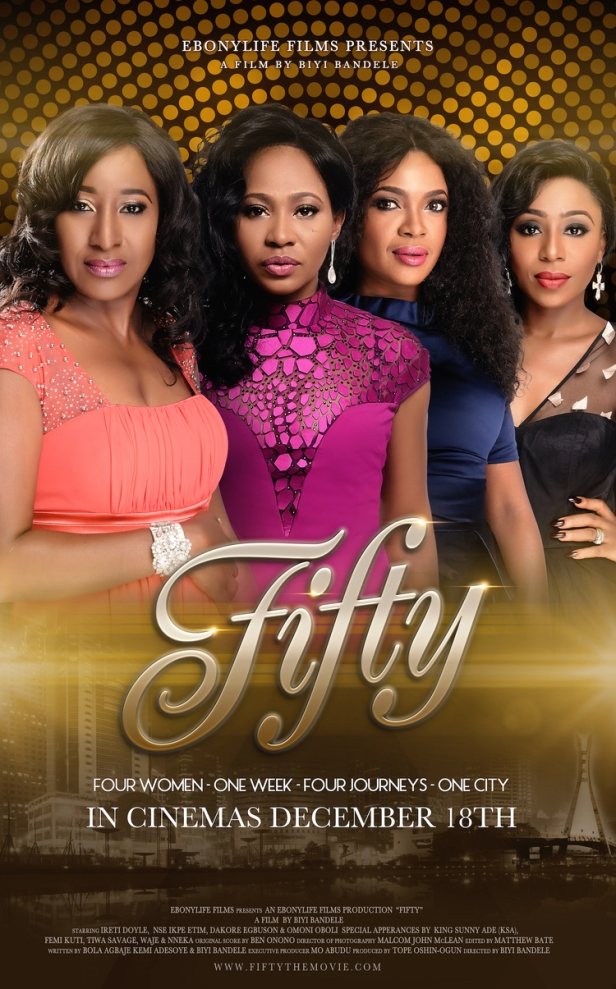 Fifty_poster