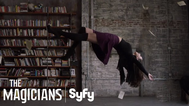 The-Magicians-2