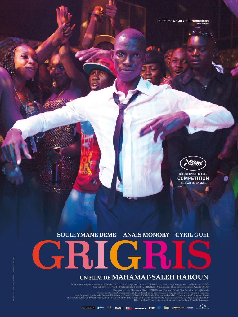 Grigris-tvisjustabox-1