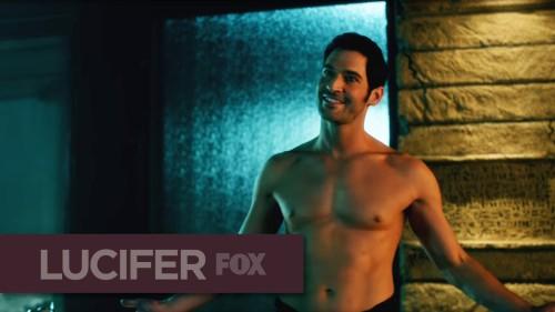 lucifer-the-devil-wears-nada-fox