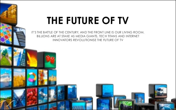 the-future-of-tv-1-638