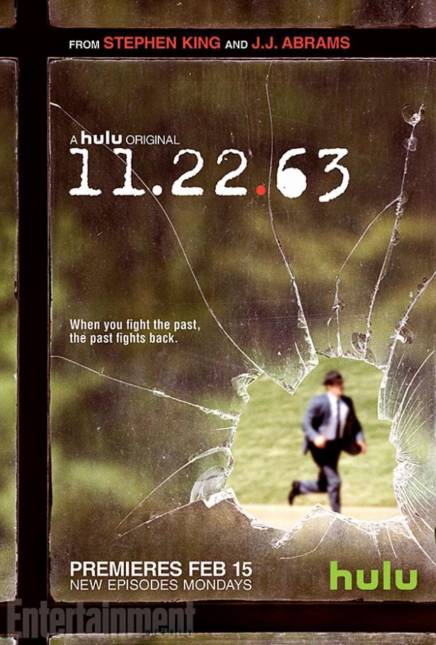 11-22-63-tvisjustabox-1