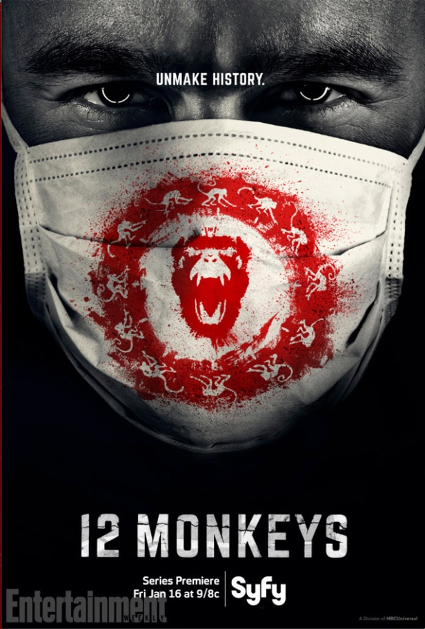 12monkeys-tvisjustabox-1