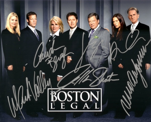 tv-throwback-boston-legal-tvisjustabox-1