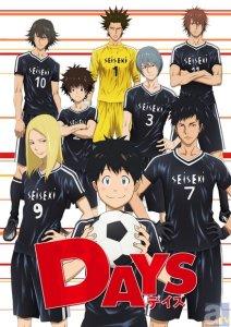 top-7-anime-summer-seacon-tvisjustabox-4
