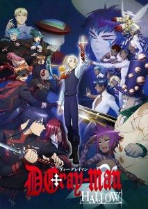 top-7-anime-summer-season-tvisjustabox-2
