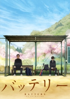 top-7-anime-summer-season-tvisjustabox-3