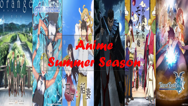 top-7-anime-summer-season-tvisjustabox-headband