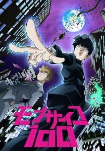 top-7-anime-summer-season-tvisjustabox-6