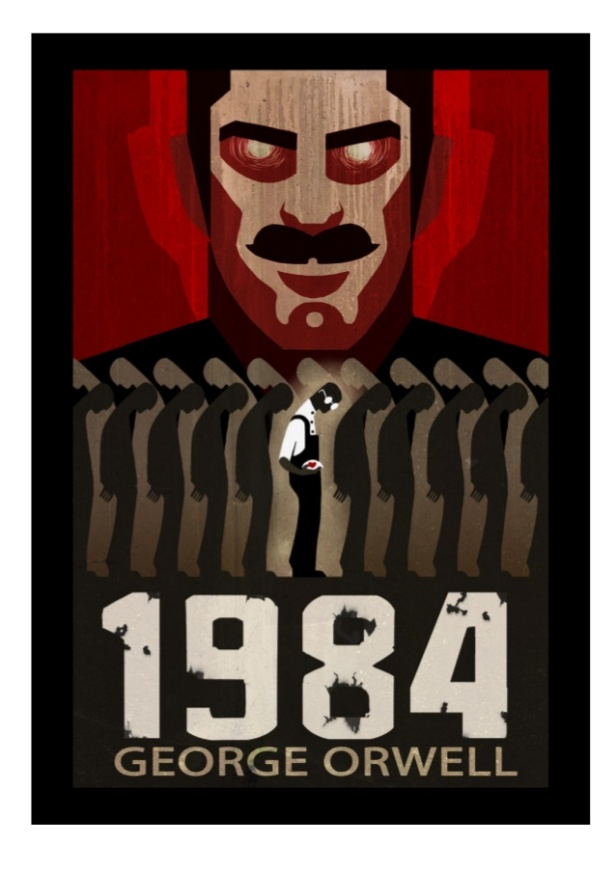 book-review-1984-tvisjustabox-2