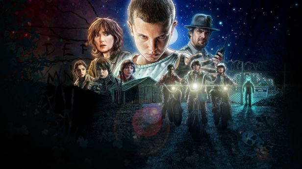series-review-stranger-things-tvisjustabox-2