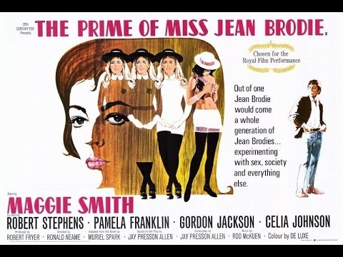 Movie-review-the-prime-of-miss-jean-brodie-tvisjustabox-2