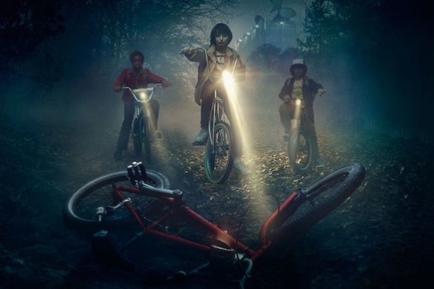 series-review-stranger-things-tvisjustabox-3