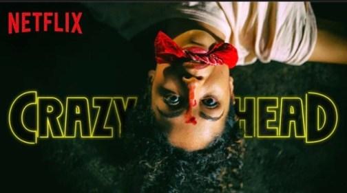 crazyhead-tvisjustabox-4